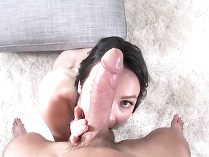 Hot Teen Fuck Scene With A Facial Cumshot Finish