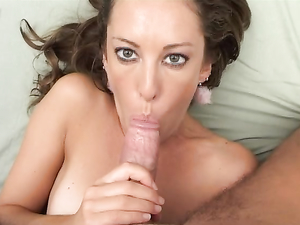 Beautiful Slut Surprises Him With A Lust For Anal Sex
